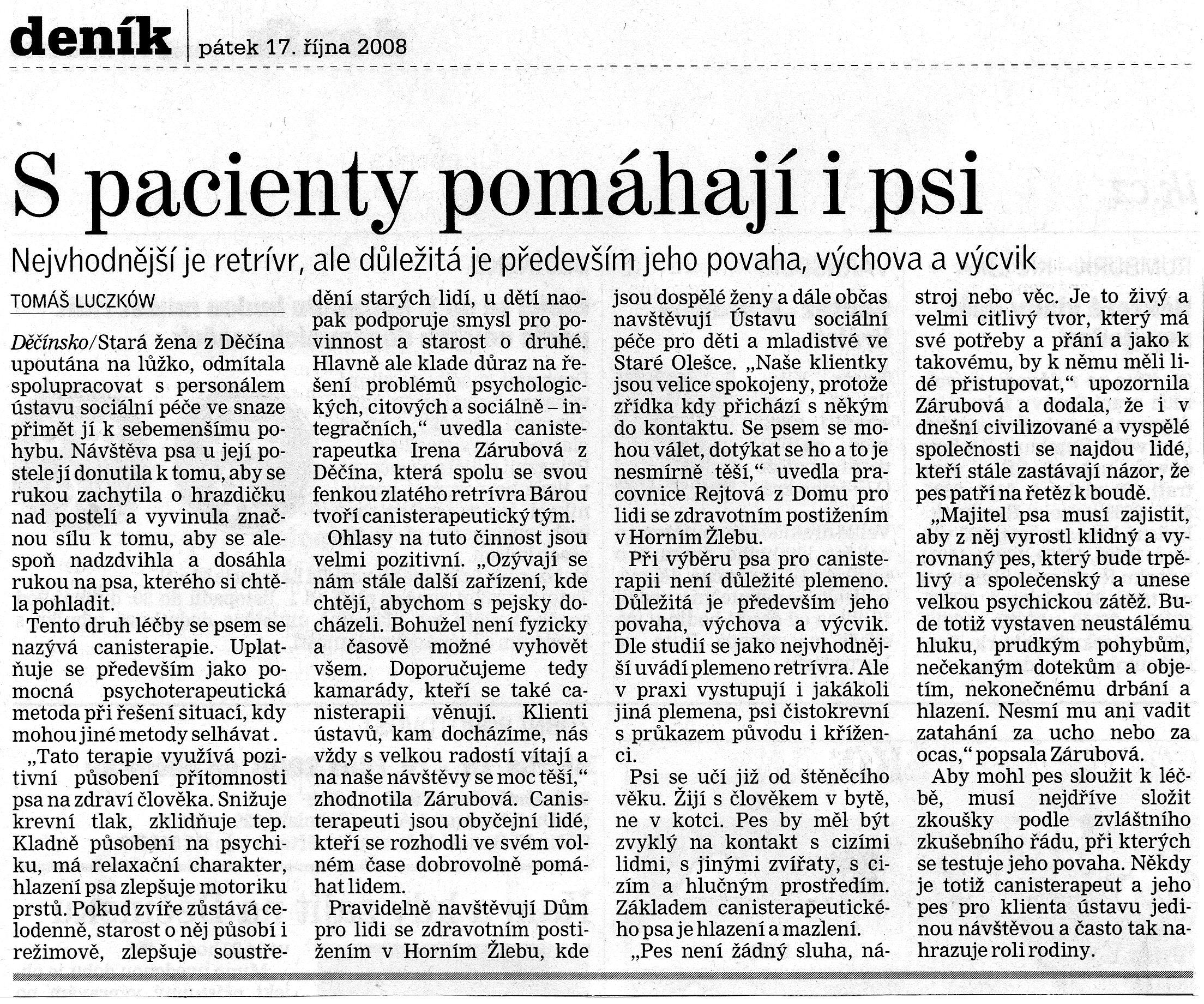 clanek_v_DD_17.10.2008.jpg